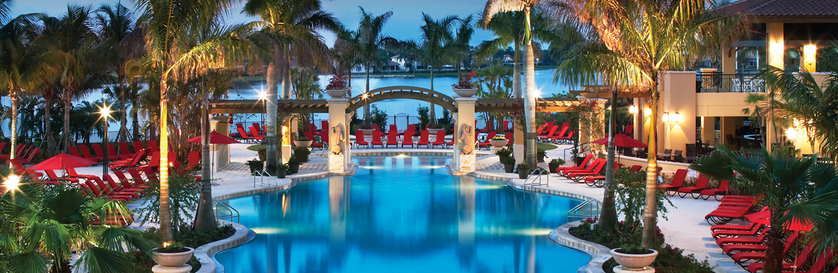 Florida Vacation Home Als At Pga National Resort Palm Beach Homes