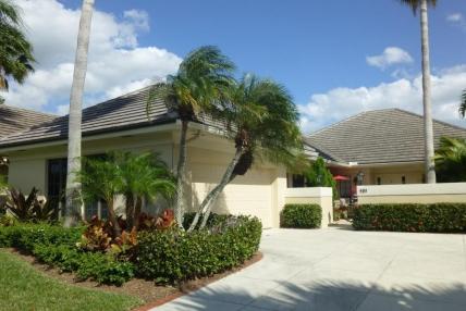 agl9uudvm6ucwenxhsrh featured - Iii Forks Palm Beach Gardens Fl 33418