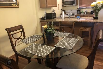 Fantastic Florida Vacation Home Rentals At Pga National Resort Palm Machost Co Dining Chair Design Ideas Machostcouk